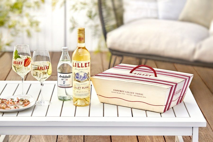 coffret-bouriche-Lillet-Tonic-2019-picture01