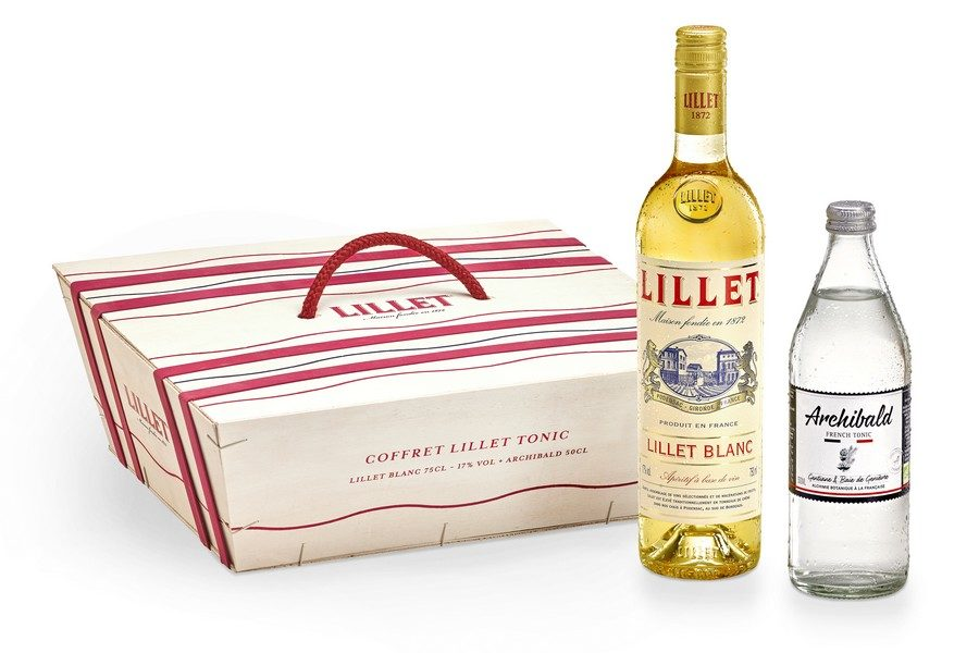 coffret-bouriche-Lillet-Tonic-2019-picture02