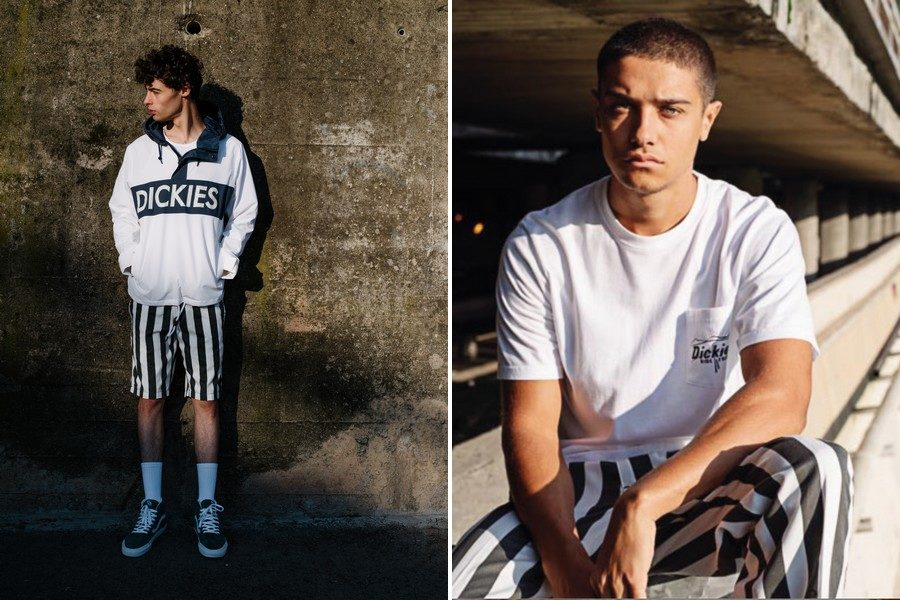 collection-capsule-dickies-stripe-04