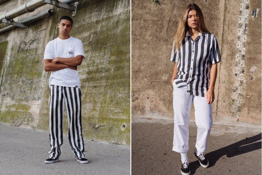 collection-capsule-dickies-stripe-05
