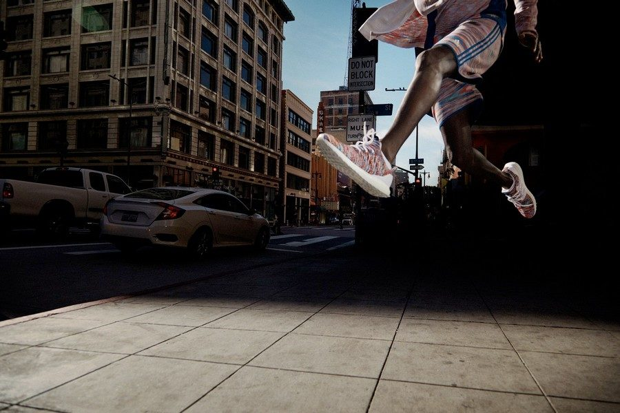 collection-edition-limitee-adidas-running-x-missoni-02