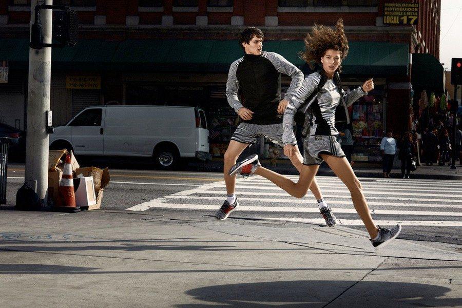 collection-edition-limitee-adidas-running-x-missoni-08