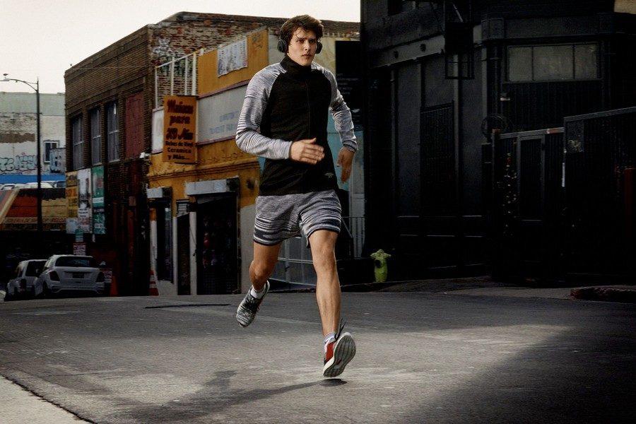 collection-edition-limitee-adidas-running-x-missoni-09