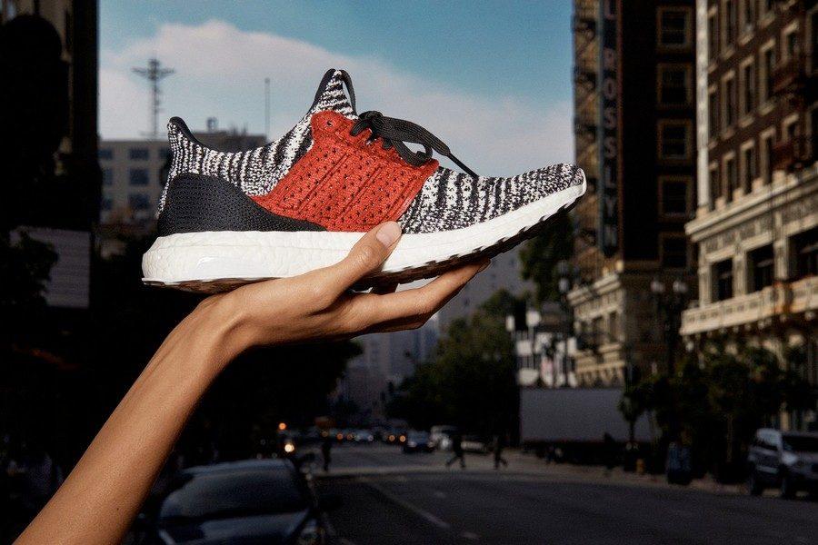 collection-edition-limitee-adidas-running-x-missoni-11