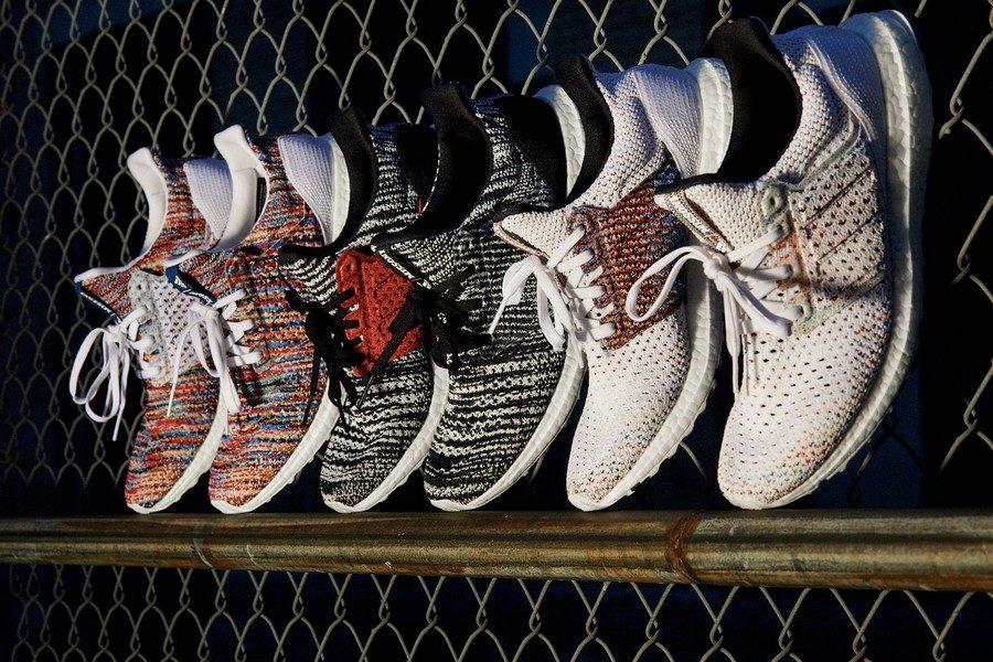 collection-edition-limitee-adidas-running-x-missoni-13
