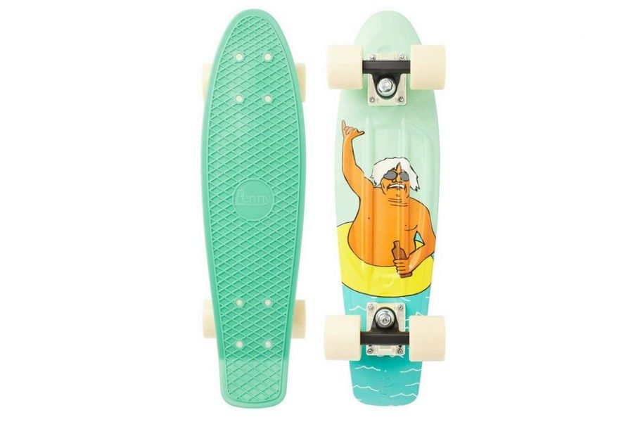 collection-penny-skateboards-x-andy-davis-02