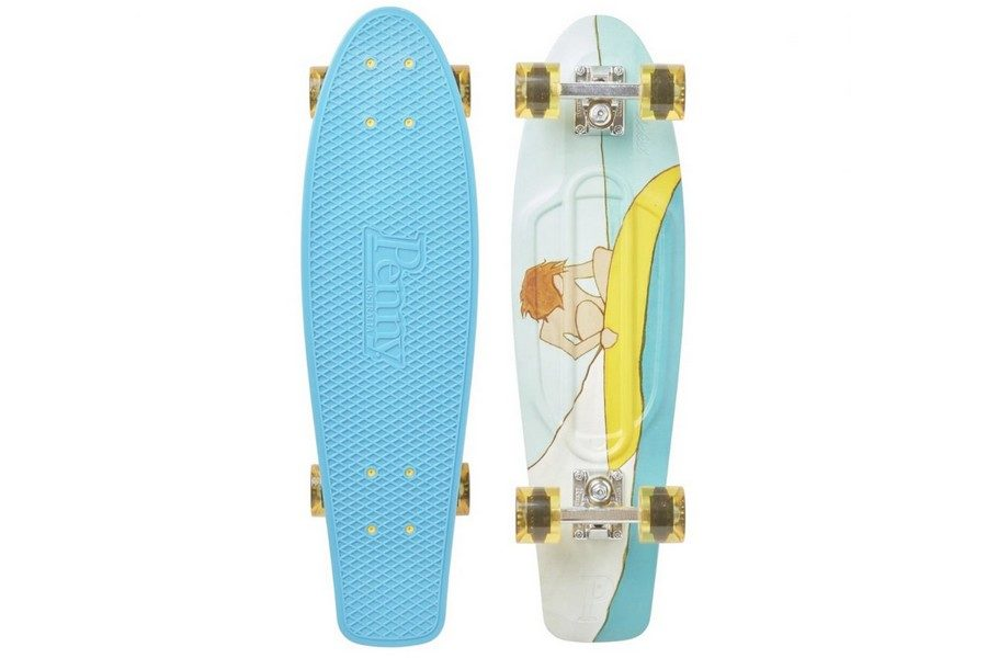 collection-penny-skateboards-x-andy-davis-03