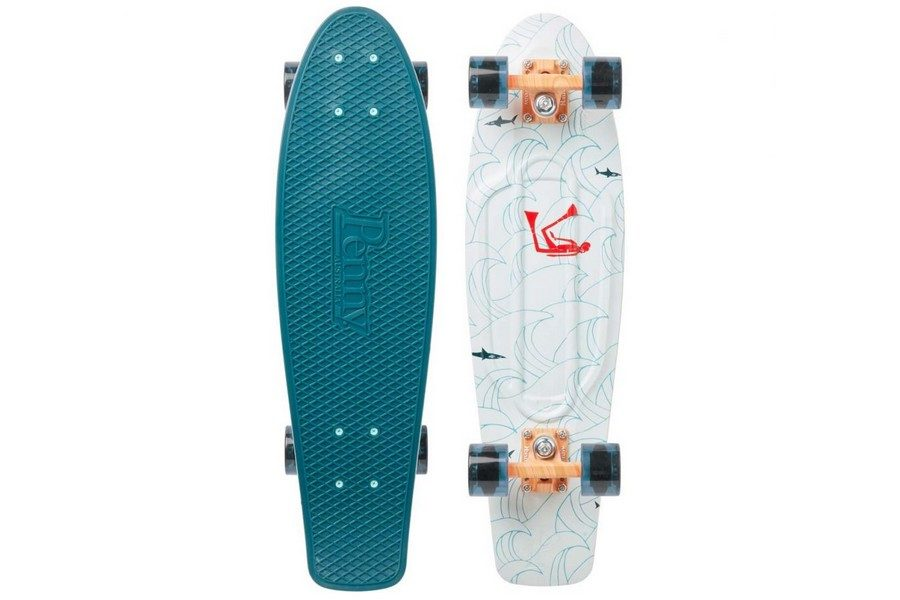 collection-penny-skateboards-x-andy-davis-04
