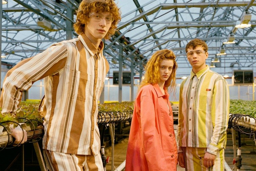 dickies-x-opening-ceremony-spring-summer-2019-capsule-collection-02