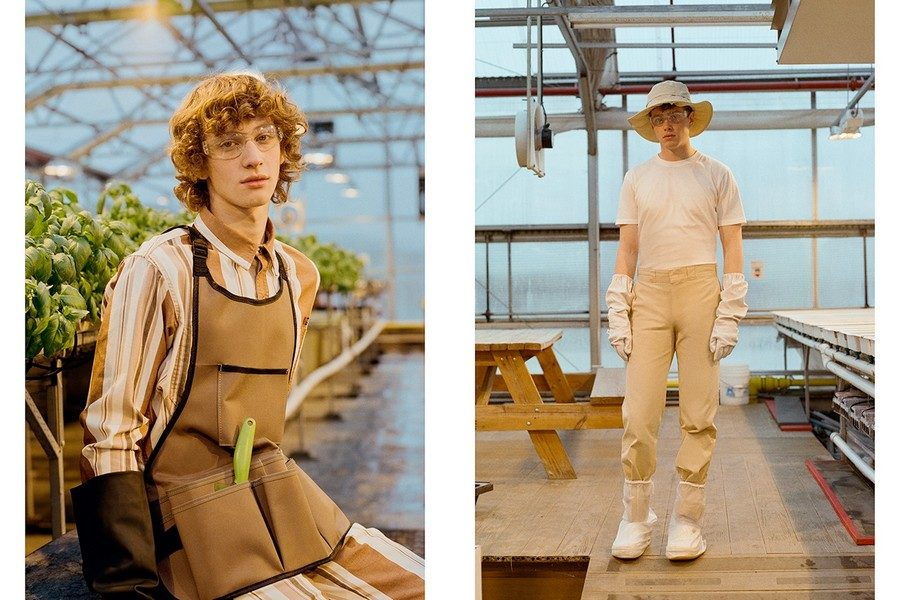 dickies-x-opening-ceremony-spring-summer-2019-capsule-collection-04
