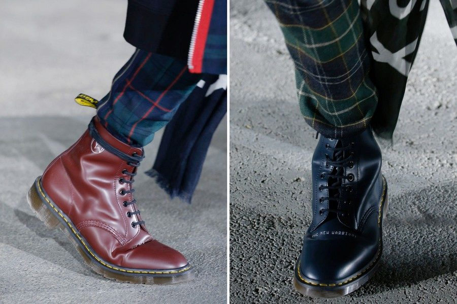 dr-martens-x-undercover-the-new-warriors-01