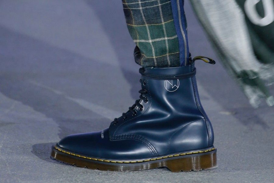 dr-martens-x-undercover-the-new-warriors-02