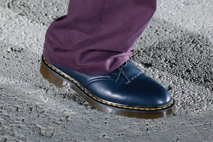 dr-martens-x-undercover-the-new-warriors-03