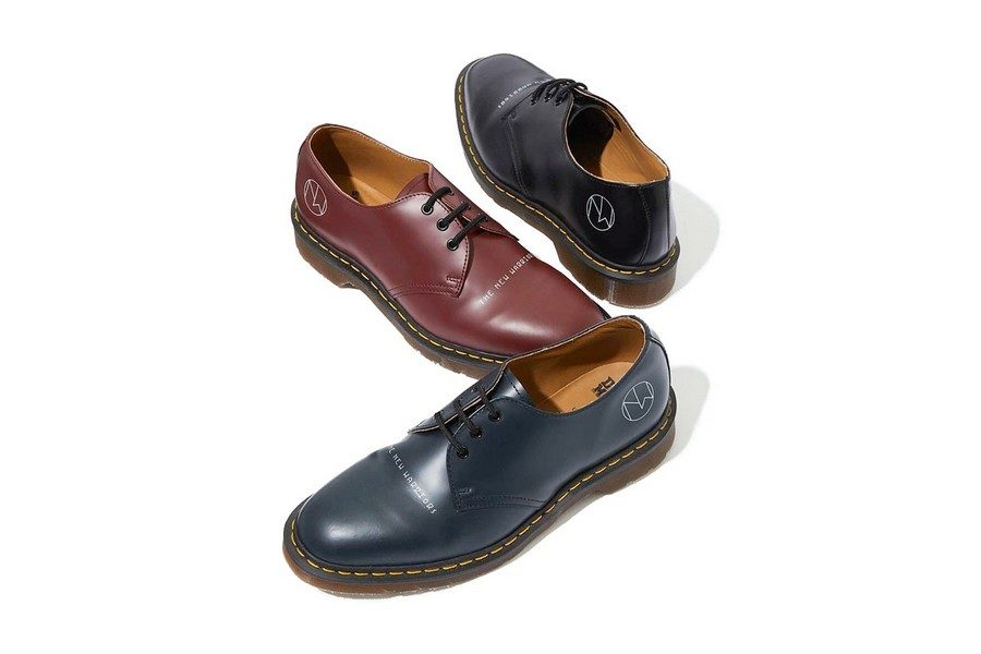 dr-martens-x-undercover-the-new-warriors-04