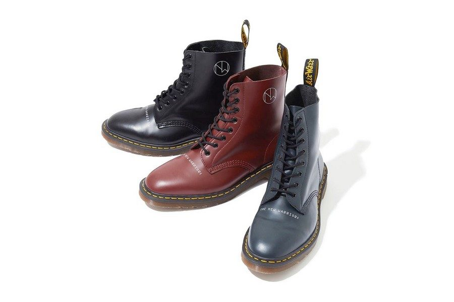 dr-martens-x-undercover-the-new-warriors-05