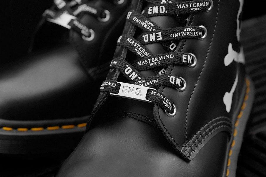 end-mastermind-world-dr-martens-101-boot-03
