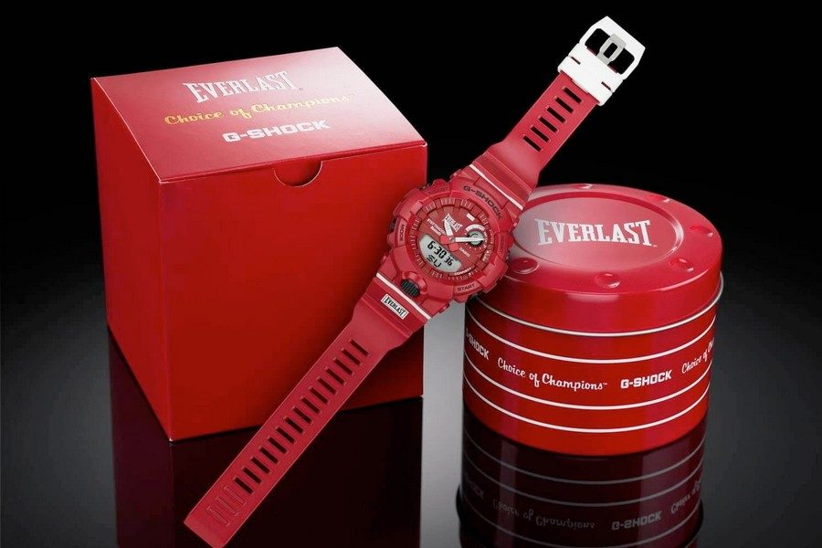 everlast-x-g-shock-gba-800el-4a-watch-06