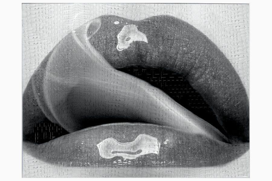 exposition-undercut-de-peggy-mella-02