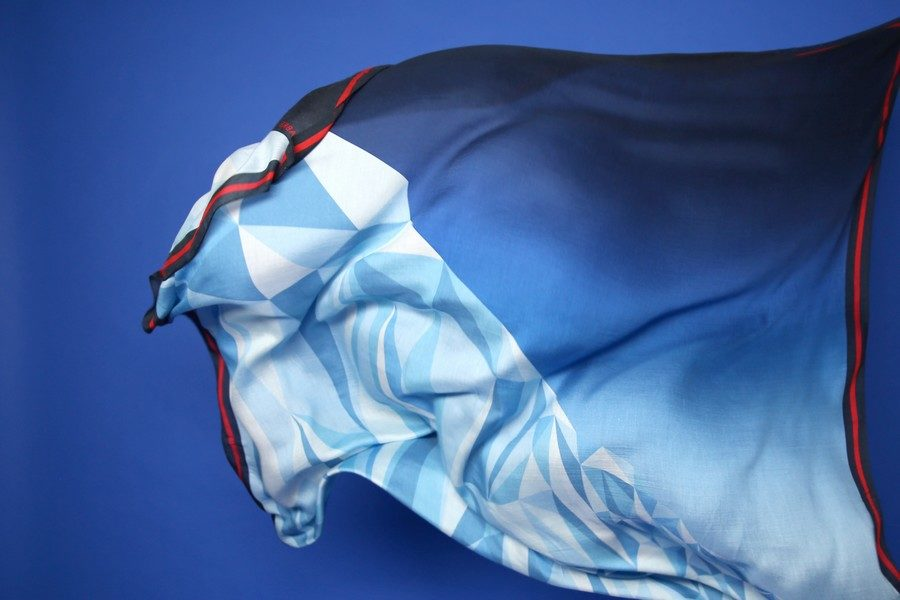 foulard-cinabre-x-game-of-thrones-03