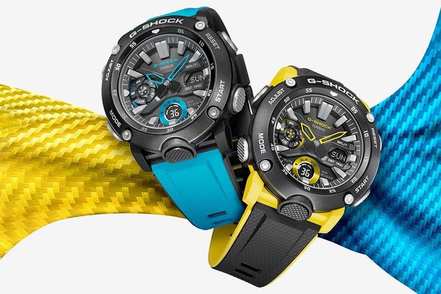 g-shock-ga-2000-watches-01