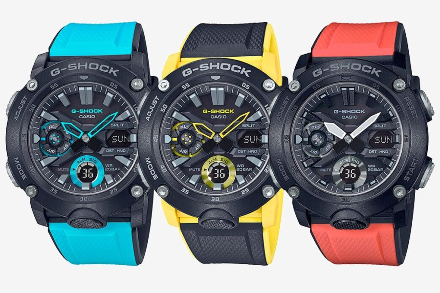 g-shock-ga-2000-watches-02