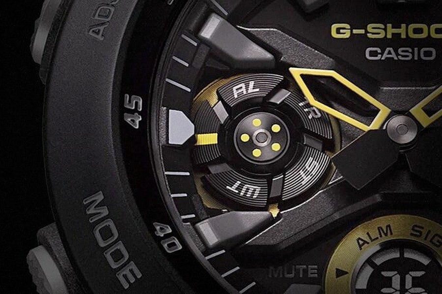 g-shock-ga-2000-watches-05