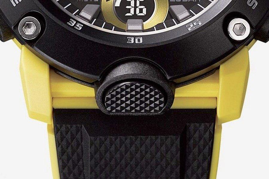 g-shock-ga-2000-watches-06