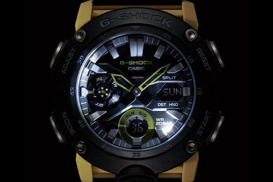 g-shock-ga-2000-watches-07