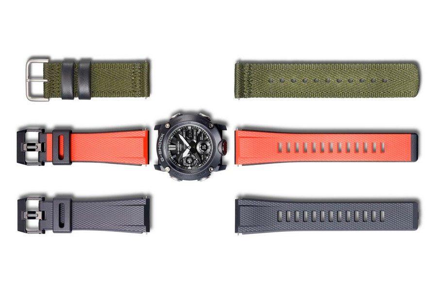 g-shock-ga-2000-watches-08