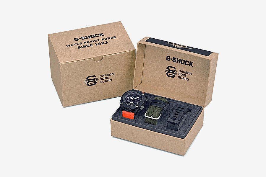 g-shock-ga-2000-watches-09