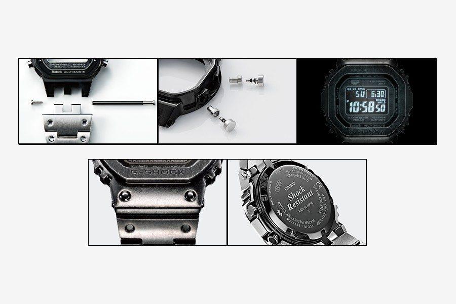 g-shock-gmw-b5000v-1-full-metal-black-aged-ip-watch-04