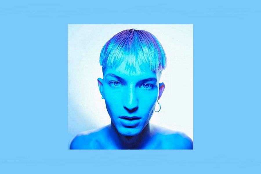 gus-dapperton-where-polly-people-go-to-read-01
