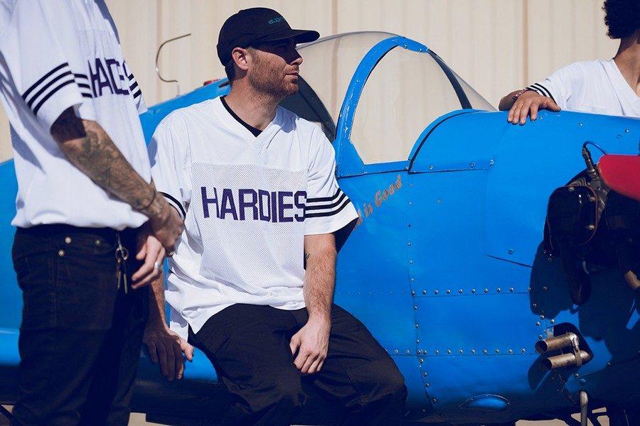 hardies-hardware-x-adidas-skateboarding-ss19-collection-02