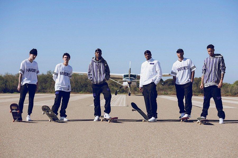 hardies-hardware-x-adidas-skateboarding-ss19-collection-03