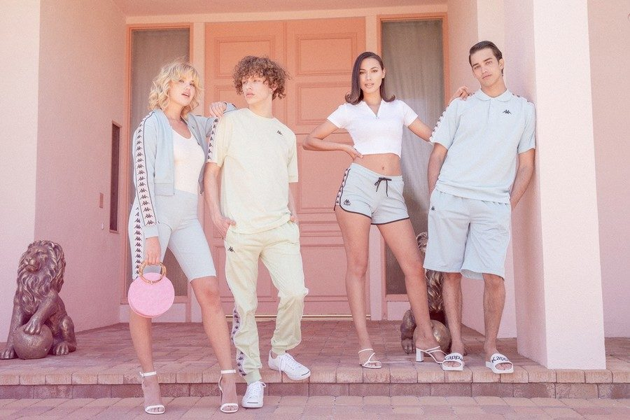 kappa-authentic-pastel-summer-2019-campaign-01