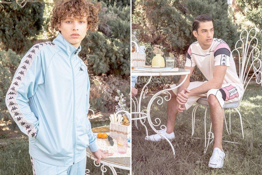 kappa-authentic-pastel-summer-2019-campaign-02