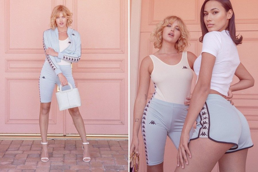 kappa-authentic-pastel-summer-2019-campaign-03