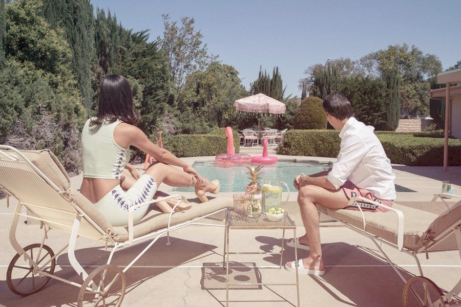 kappa-authentic-pastel-summer-2019-campaign-08
