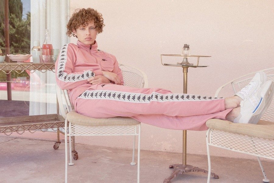 kappa-authentic-pastel-summer-2019-campaign-09