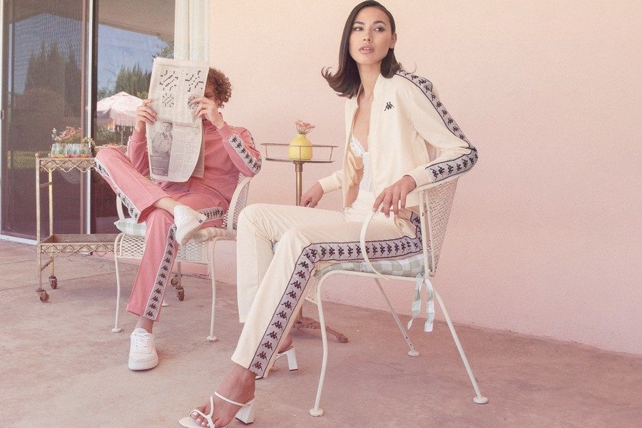 kappa-authentic-pastel-summer-2019-campaign-10