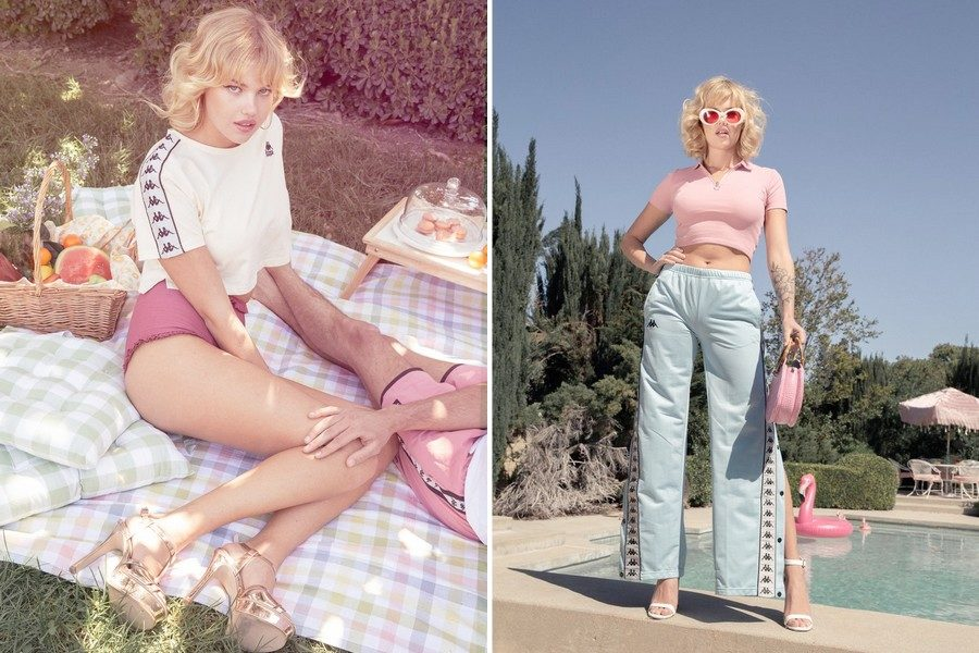 kappa-authentic-pastel-summer-2019-campaign-11