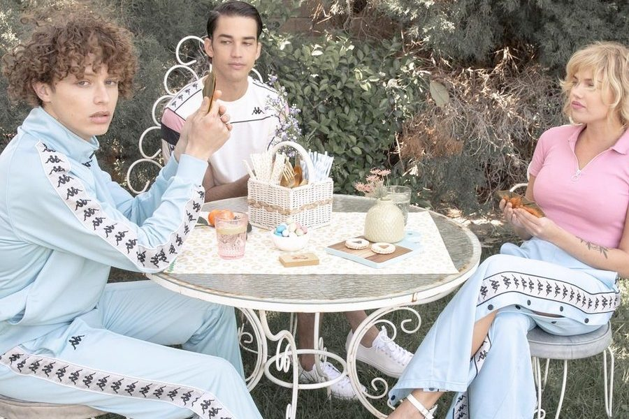 kappa-authentic-pastel-summer-2019-campaign-12