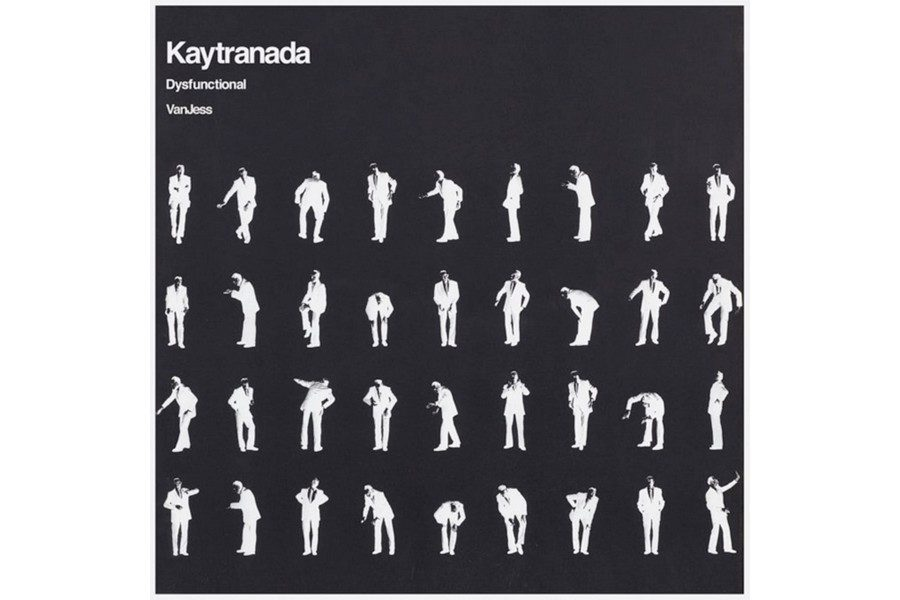 kaytranada-dysfunctional-ft-vanjess-stream-02