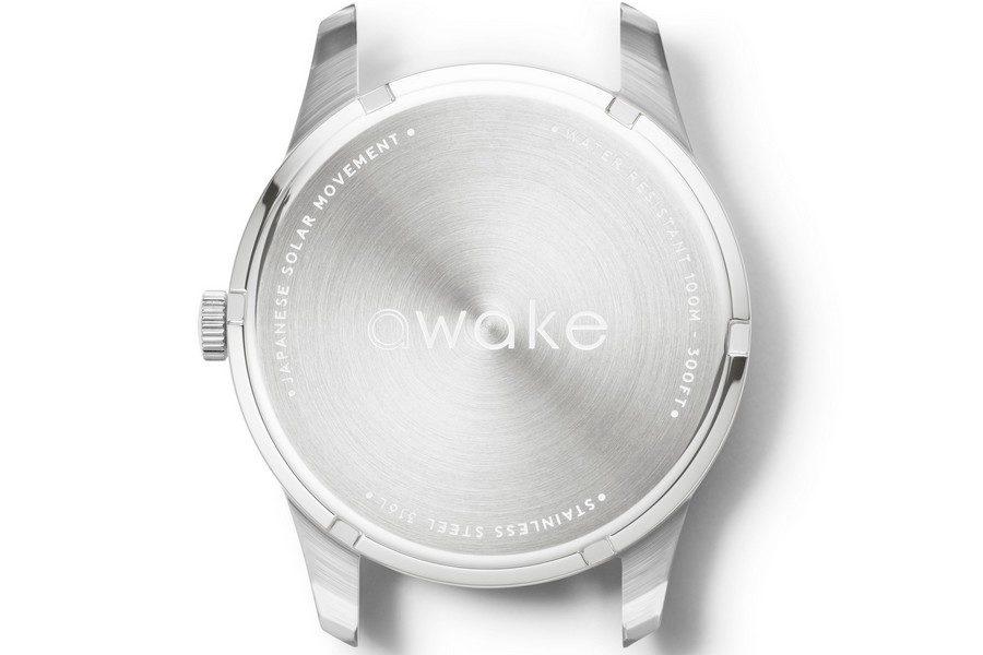 montre-awake-silver-moon-06