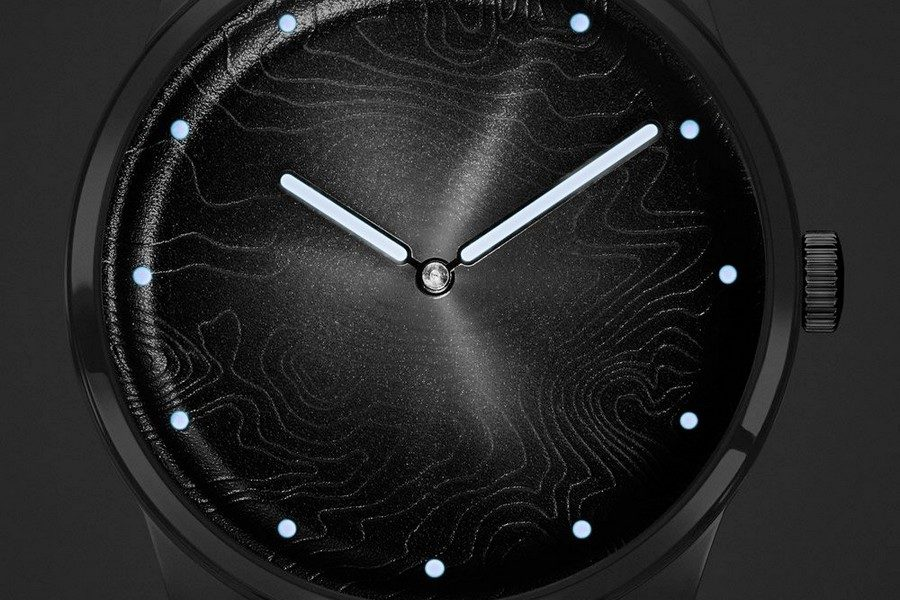 montre-awake-silver-moon-07