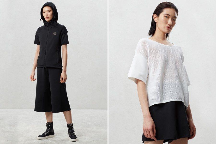 napapijri-ze-knit-2019-collection-11
