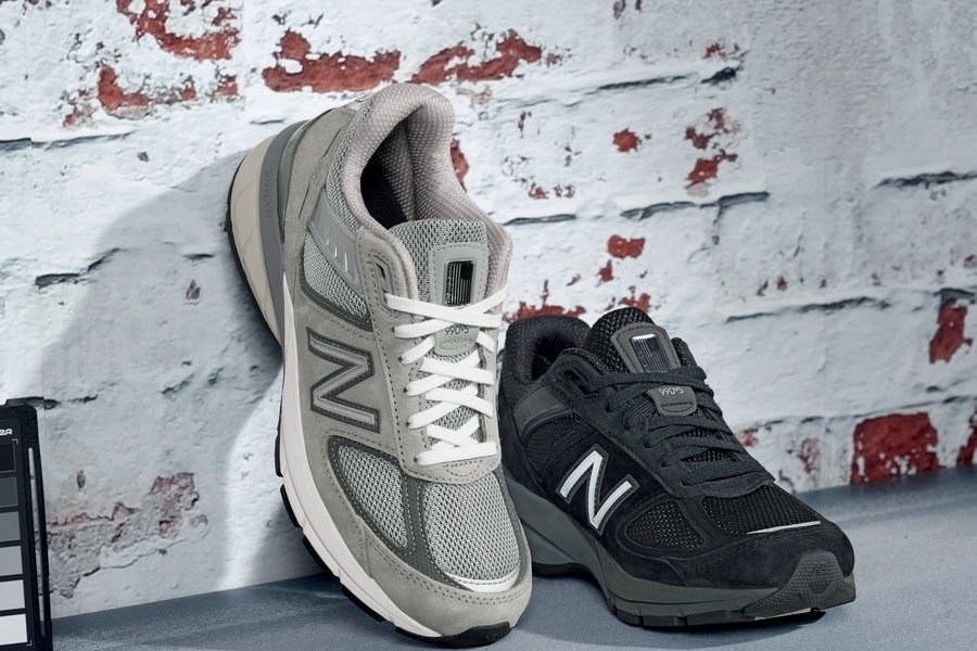 new-balance-990v5-qneaker-02