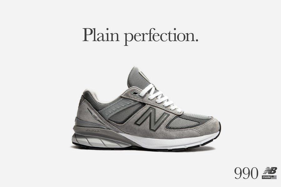 new-balance-990v5-qneaker-03