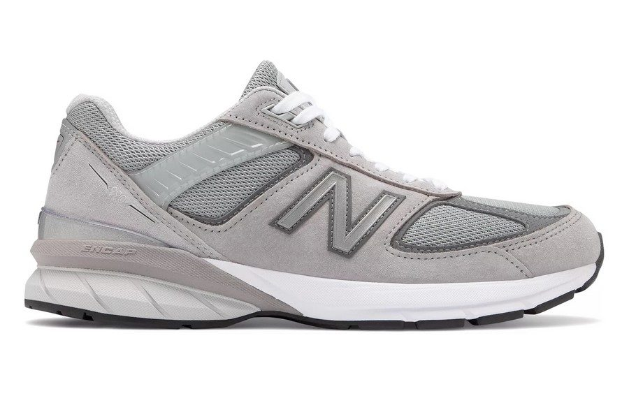 new-balance-990v5-qneaker-04
