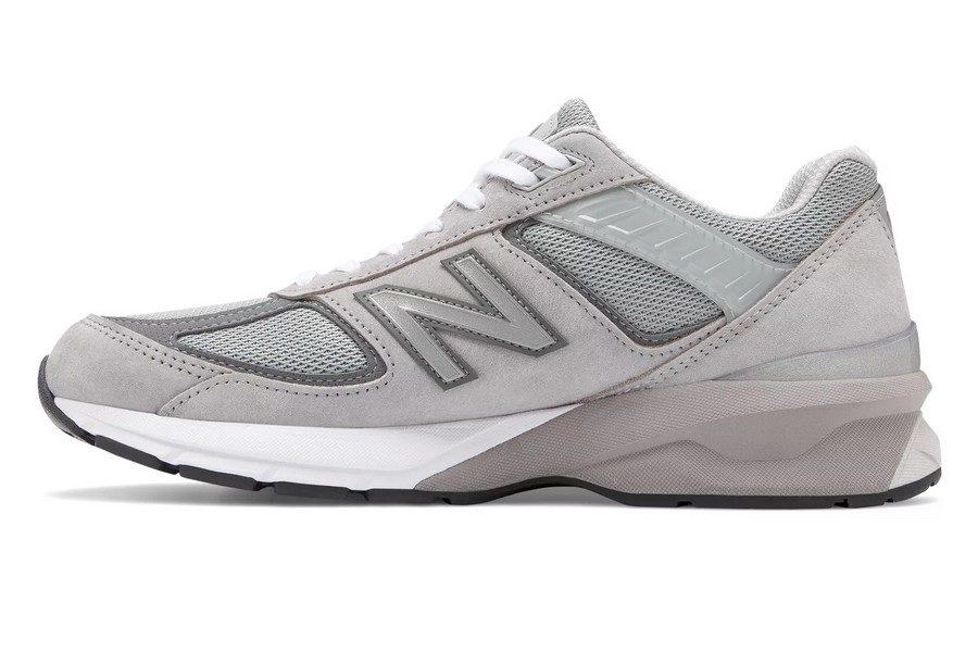 new-balance-990v5-qneaker-05
